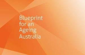 Per capita our work blueprint for an ageing australia malvernweather Choice Image